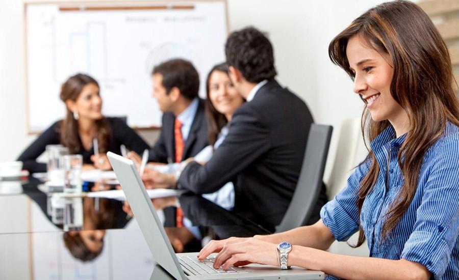 3 Razones Por Las Que Debes Formar Parte De Una Comunidad de Emprendedores