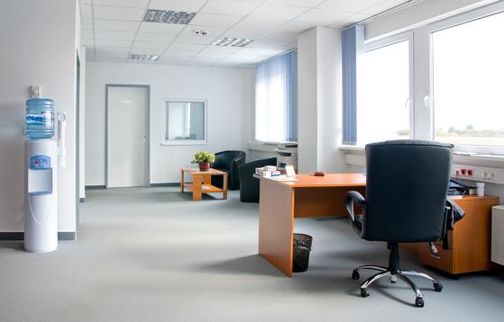 La ubicación física de tu negocio es importante